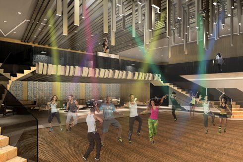 New york school of interior design library for New york school of interior design acceptance rate