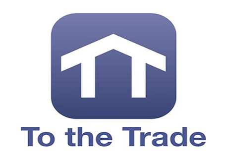Launched: To the Trade Desktop on IndieGoGo