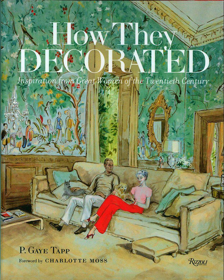 New Books At Nysid New York School Of Interior Design Library